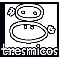Tresmicos
